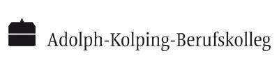 partner_adolph_kolping_berufskolleg