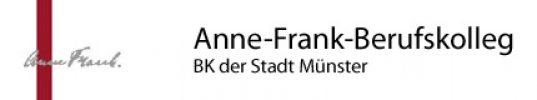 partner_anne_frank_berufskolleg