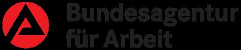 partner_bundesagenturfuerarbeit