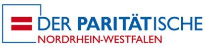 partner_der_patitaetische