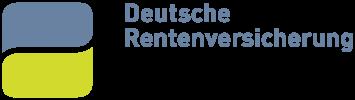 partner_deutsche_rentenversicherung