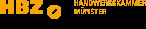 partner_hbz
