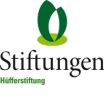 partner_huefferstiftung