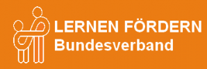 partner_lf_bundesverband