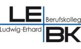 partner_ludwig_erhard_berufskolleg