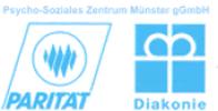 partner_psz
