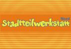 partner_stadtteilwerkstatt