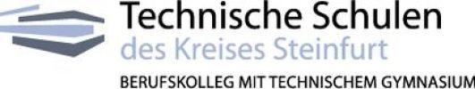 partner_technische_Schulen