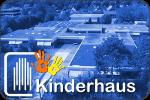 partner_uppenbergschule_kinderhaus