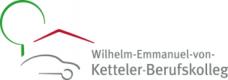 partner_wilhelm_emmanuel_von_ketteler_berufskolleg