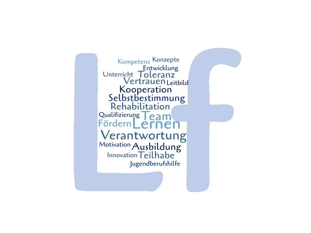 wordcloud_lf