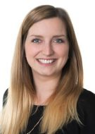 Carolina Götzmann | Ausbildungsbegleitende Hilfen (abH)