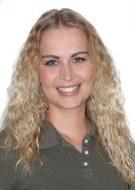 Annika Reimann | Ausbildungsbegleitende Hilfen (abH)
