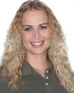 Annika Reimann   Ausbildungsbegleitende Hilfen (abH)
