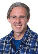 Christian Zech | Verwaltung