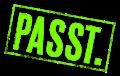 logo-passt