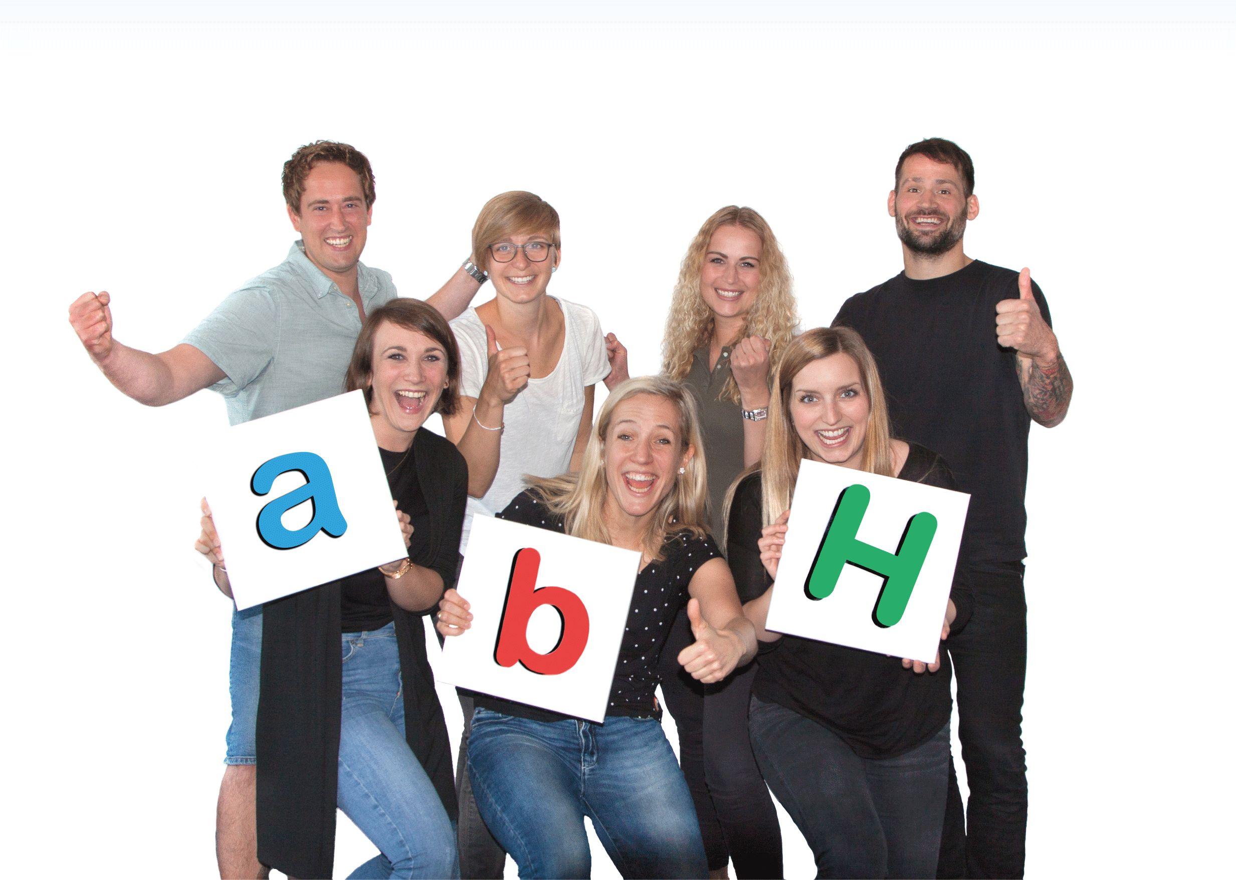 Team abH